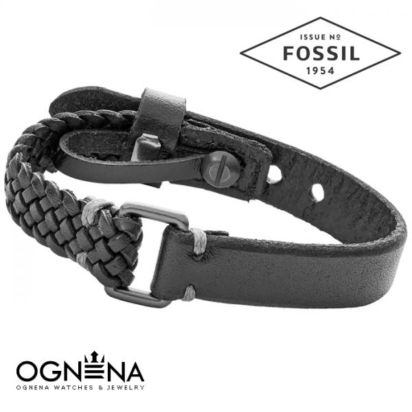 Гривна Fossil JA6932001