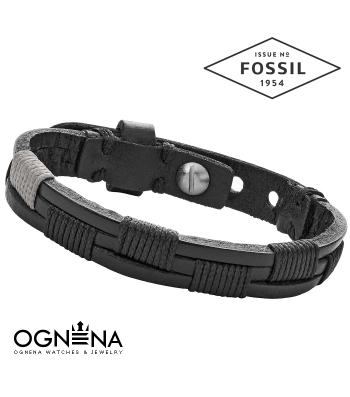 Гривна Fossil JA6931040