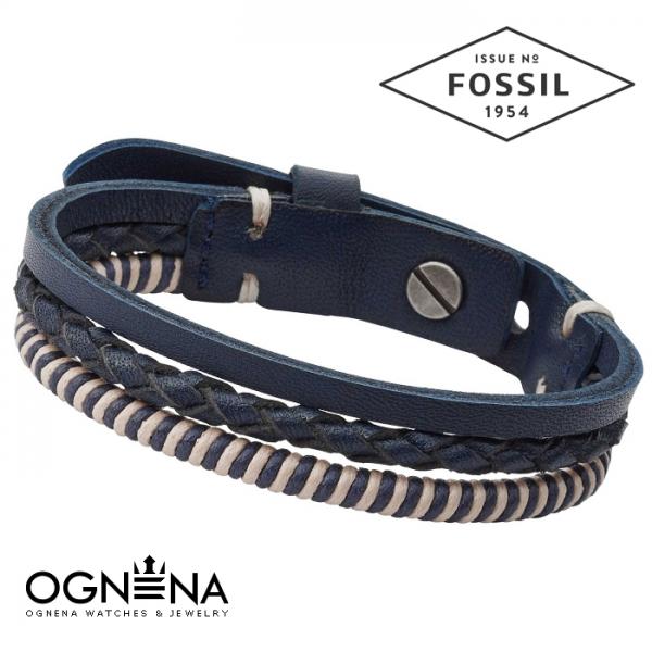 Гривна Fossil JA6807040