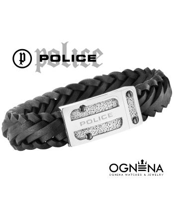 Гривна Police CENTAUR