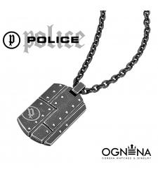 Колие Police AEROPLANE