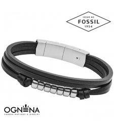 Гривна Fossil JF03001040