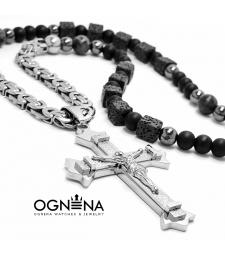 Колие Prayer