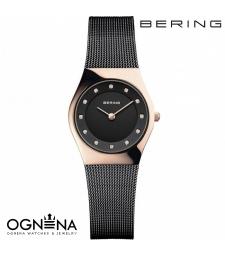 Часовник BERING 11927-166