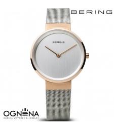 Часовник BERING 14531-060