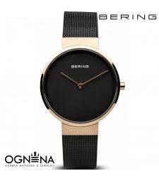 Часовник BERING 14531-166
