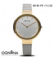 Часовник BERING 12034-010