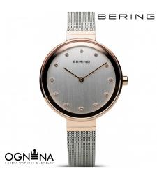Часовник BERING 12034-064