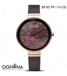 Часовник BERING 11930-334