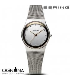Часовник BERING 12927-010