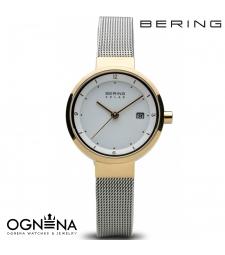 Часовник BERING 14426-010