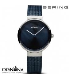 Часовник BERING 14531-307