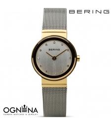 Часовник  BERING 10126-001