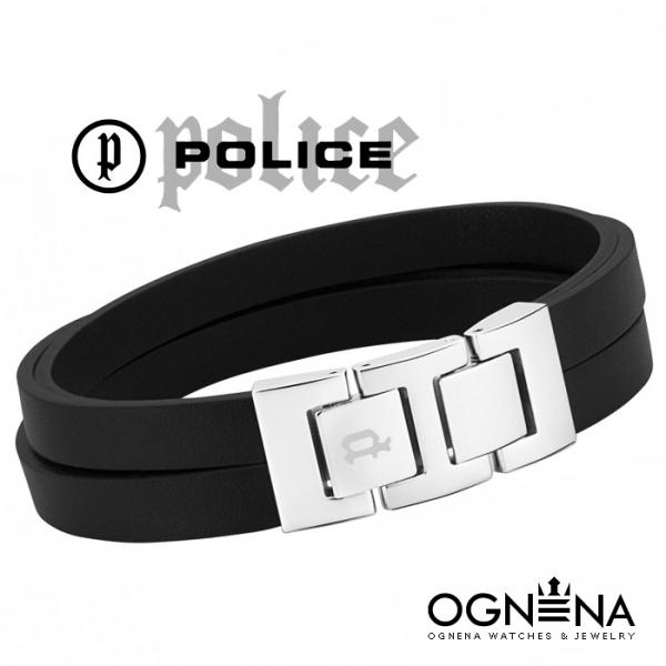 Гривна Police ANCOATS
