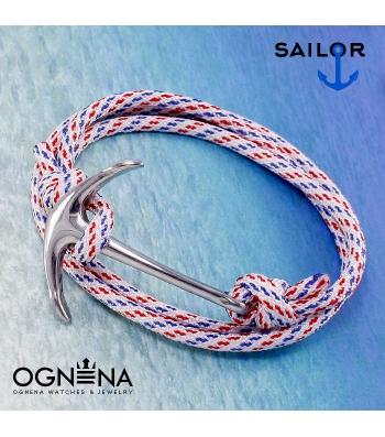 Гривна Sailor s006