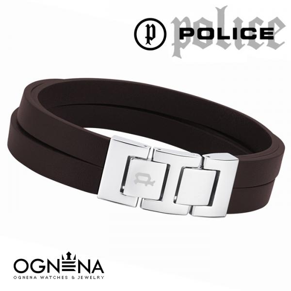 Гривна Police ANCOATS 2