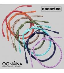 Комплект Cocorico c001