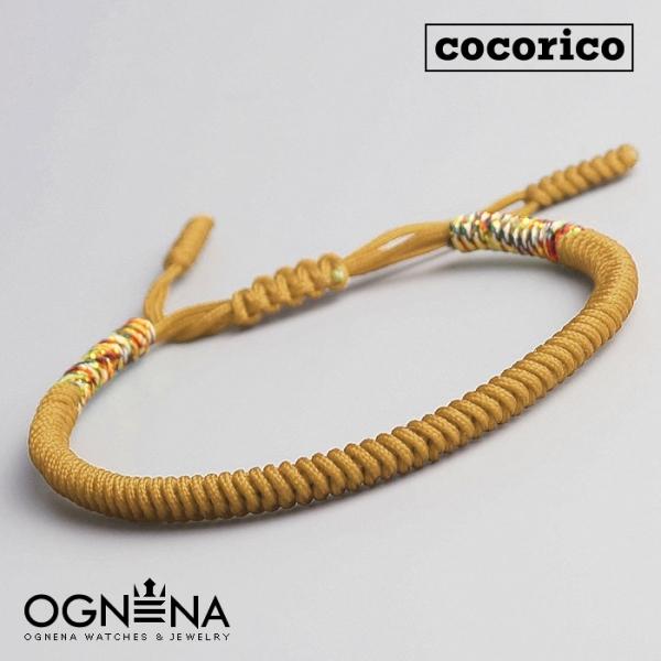 Гривна Cocorico c004