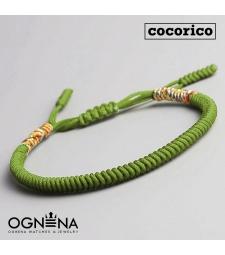 Гривна Cocorico c006
