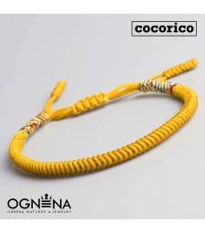 Гривна Cocorico c007