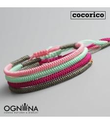 Комплект Cocorico c009