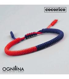 Гривна Cocorico c0014