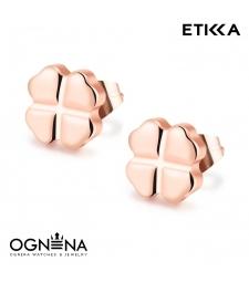 Обеци ETIKKA e003