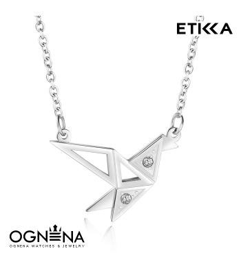 Колие ETIKKA e043