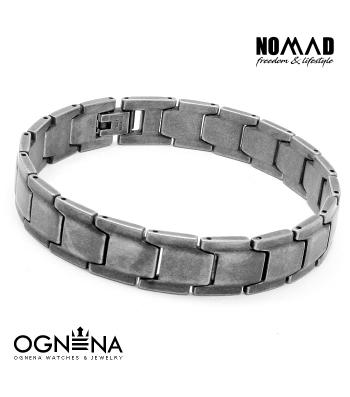 Гривна NOMAD N0034