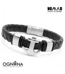 Гривна NOMAD N0062