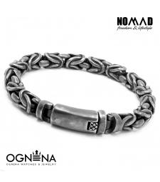 Гривна NOMAD N0065
