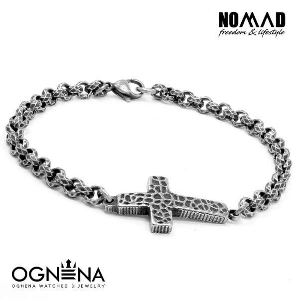 Гривна NOMAD N0074