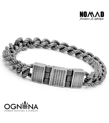 Гривна NOMAD N0084