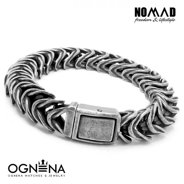 Гривна NOMAD N0099