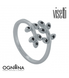 Пръстен VISETTI 9A-RG0033-1