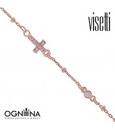 Гривна VISETTI 9A-BR117-2