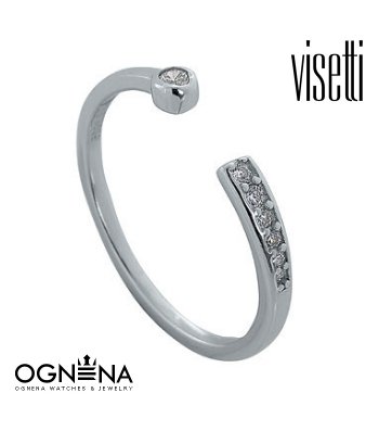 Пръстен VISETTI 9A-RG0016-1
