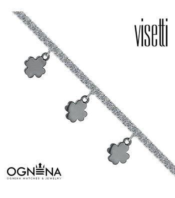 Гривна VISETTI9V-BR004-1B