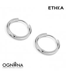 Обеци ETIKKA e051