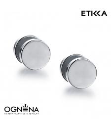 Обеци ETIKKA e061