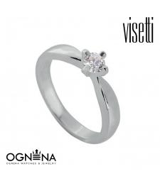Пръстен VISETTI 9A-RG070-1