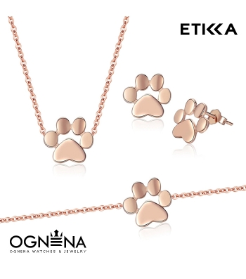 Комплект ETIKKA e0109