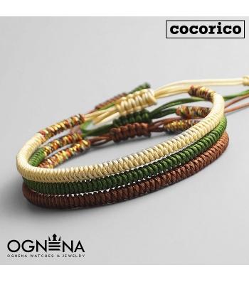 Комплект Cocorico c0020