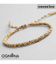 Гривна Cocorico c0018