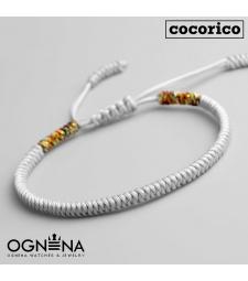 Гривна Cocorico c0019
