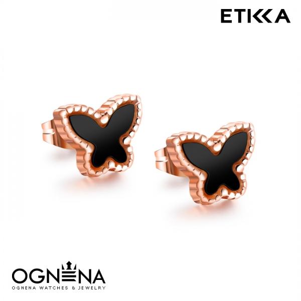 Обеци ETIKKA e0149