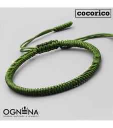 Гривна Cocorico c0031