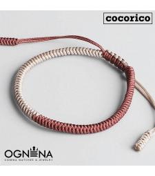 Гривна Cocorico c0028