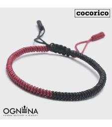 Гривна Cocorico c0039