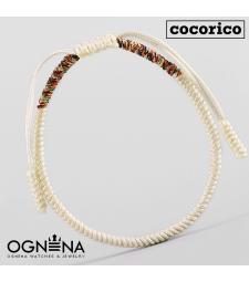 Гривна Cocorico c0040